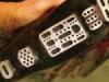 lotoblock-049-150x150