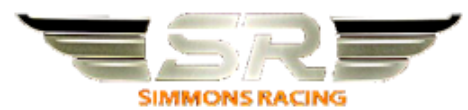 Simmons Racing